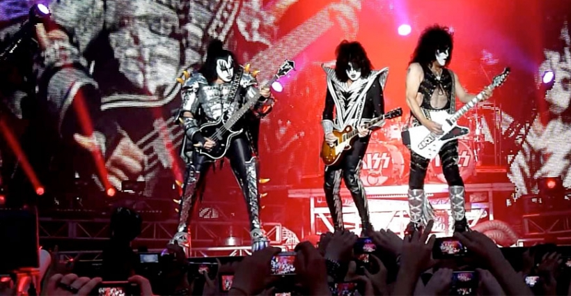 kiss_zurich_concert_streaming