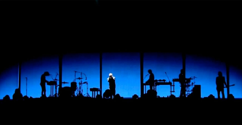 nine_inch_nails_concert_streaming