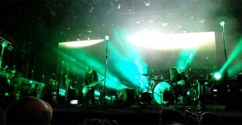 sigur_ros_paleo_concert_streaming