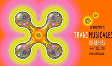 transmusicales_rennes_2013_premiers_noms
