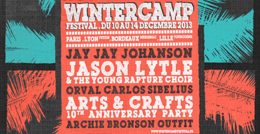 winter_camp_2013