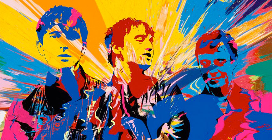 babyshambles_album_streaming