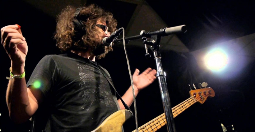 sebadoh_kexp_session_streaming