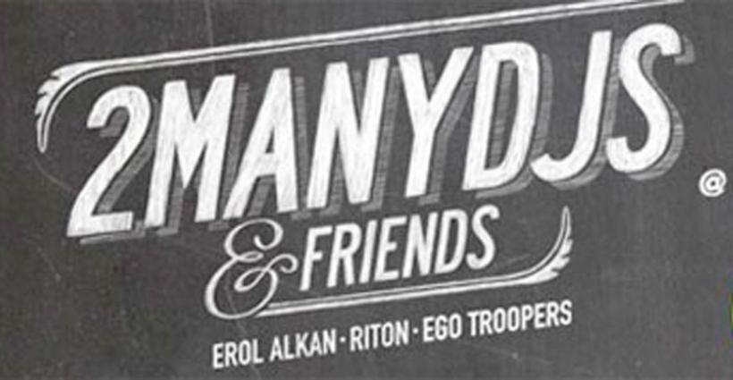 2manydjs_friends_carlsberg