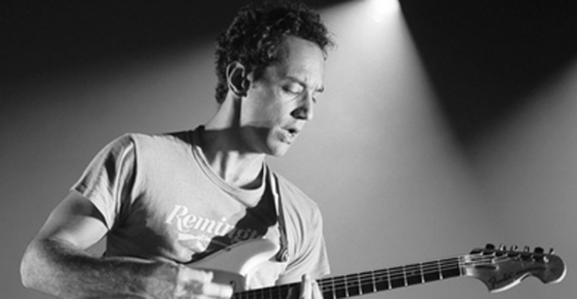 albert_hammond_jr_ep
