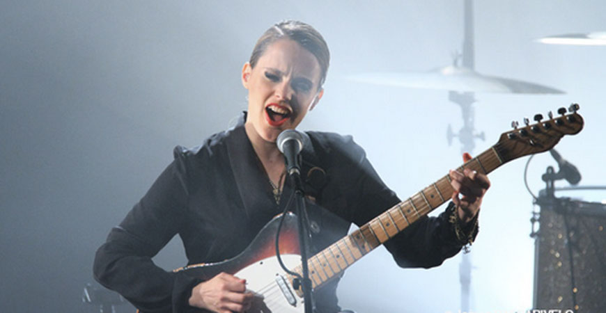 anna_calvi_gaite_lyrique_concert_streaming