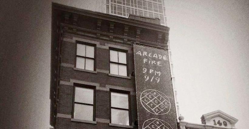arcade_fire_reflektor_bande_annonce