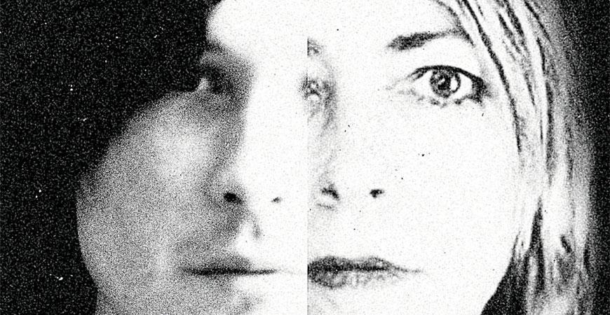 body_head_album_streaming