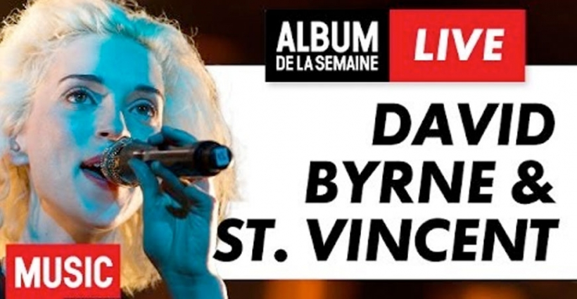 david_byrne_st_vincent_album_semaine_video