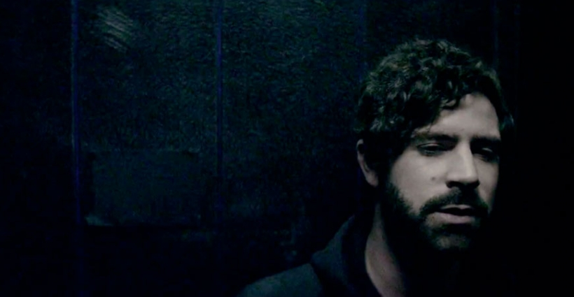 foals_out_of_the_woods_video
