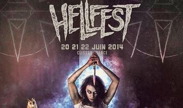 hellfest_2014_pass