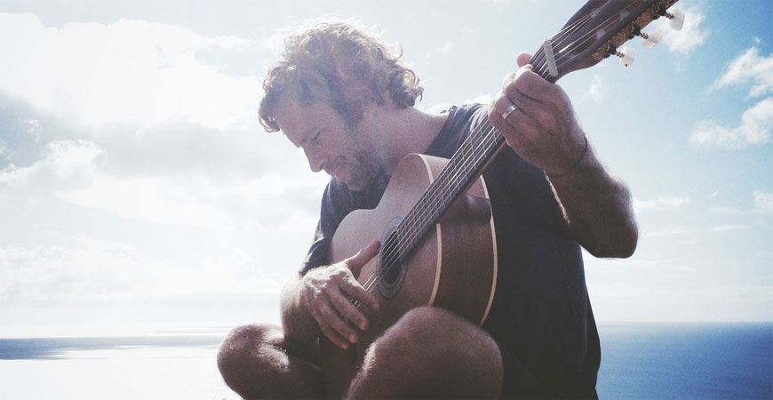 jack_johnson_album_streaming