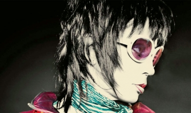 joan_jett_album_streaming