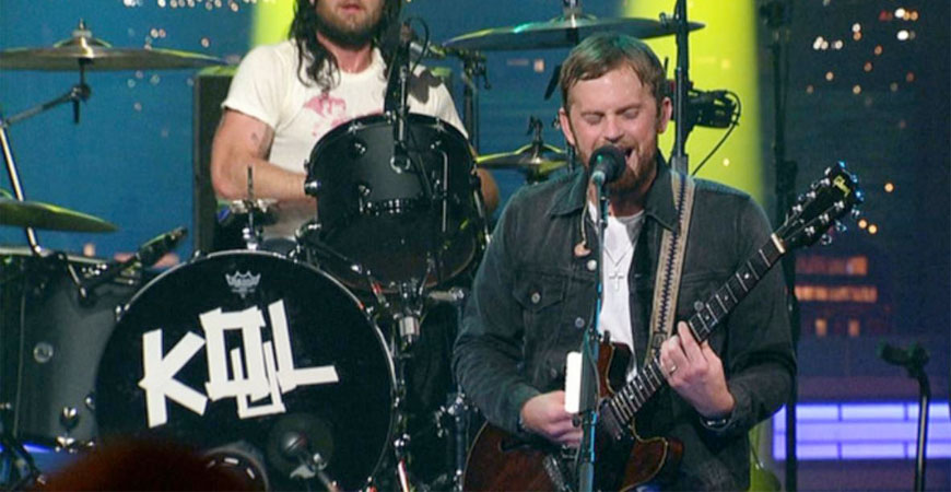 kings_of_leon_letterman_video
