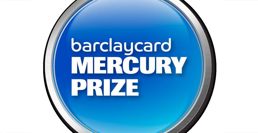 mercury_prize_2013