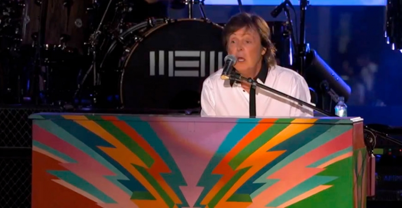 paul_mccartney_jimmy_kimmel_live