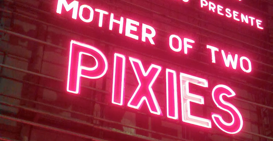 pixies_concert_olympia_streaming