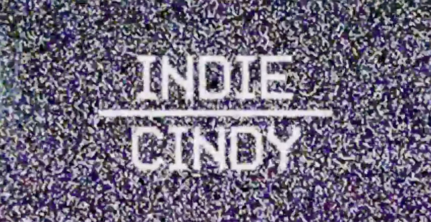pixies_indie_cindy_video