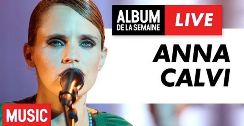 anna_calvi_live_album_semaine