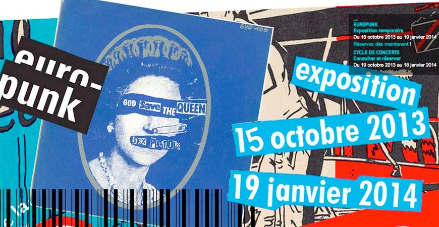europunk_pil_buzzcock_holograms