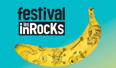 festival_inrocks_programmation_2013