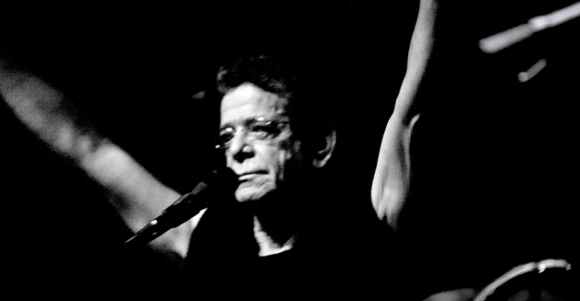 lou_reed_deces