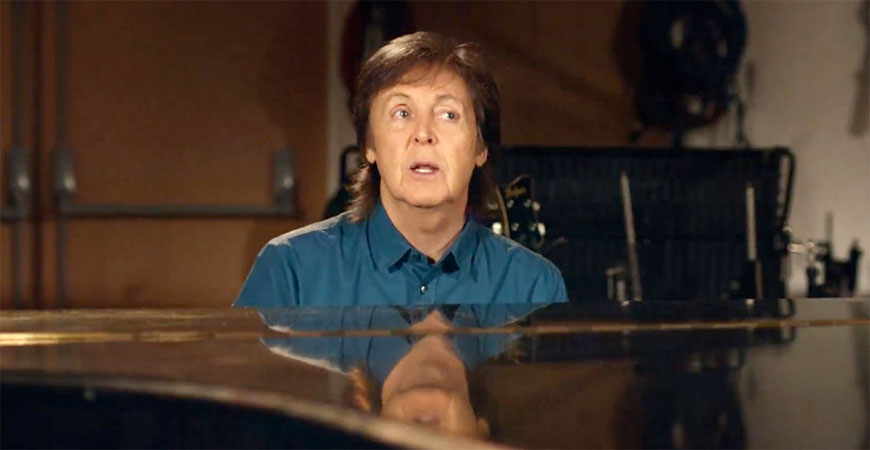 paul_mccartney_queenie_eye_video