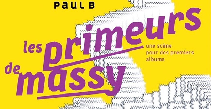 primeurs_massy_concours_2013