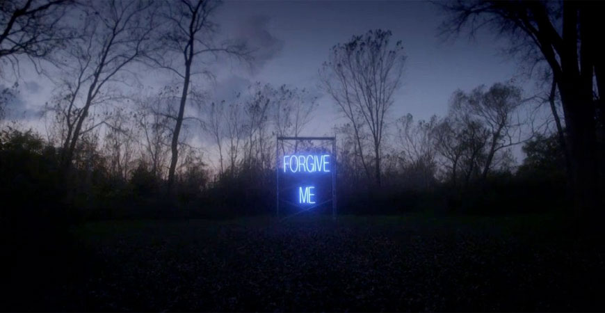 austra_forgive_me_video