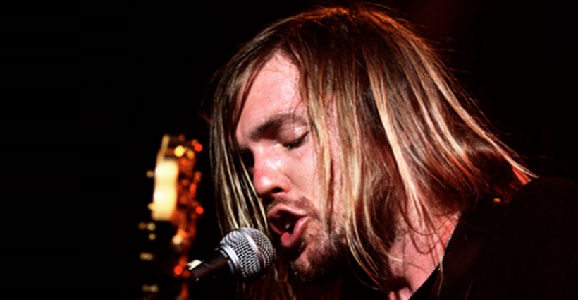 band_of_skulls_himalayan_album