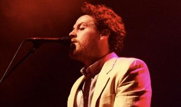 metronomy_love_letters_album_concert_paris