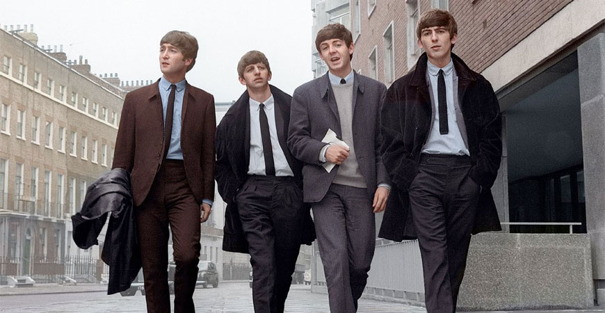 the_beatles_live_bcc_album_streaming
