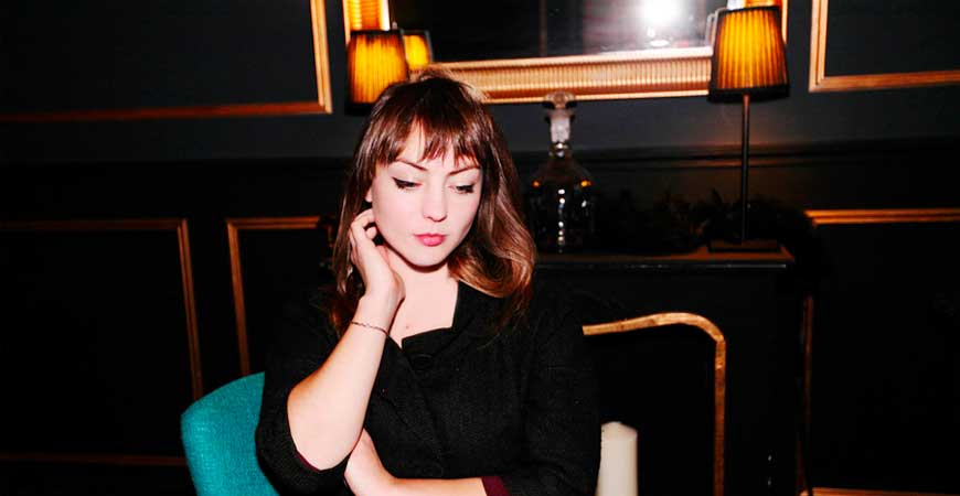angelolsen_featured