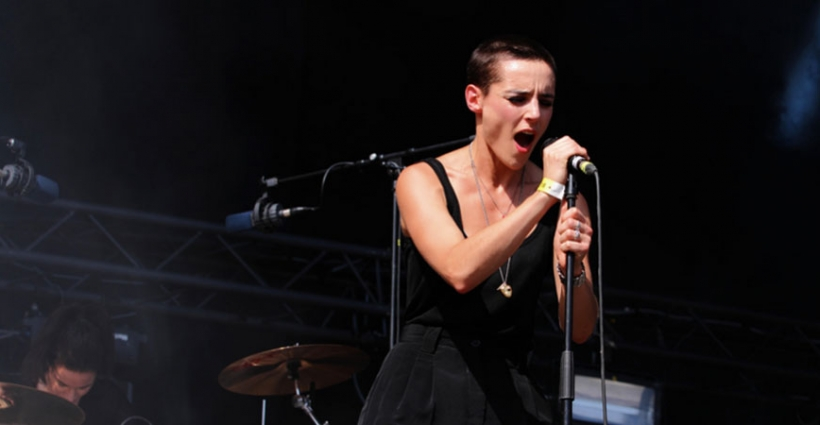 savages_concert_gaite_lyrique