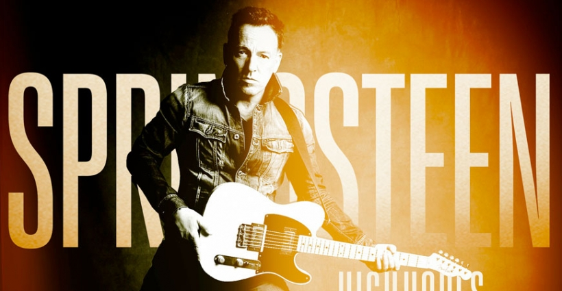 bruce_springsteen_high_hopes_album_streaming