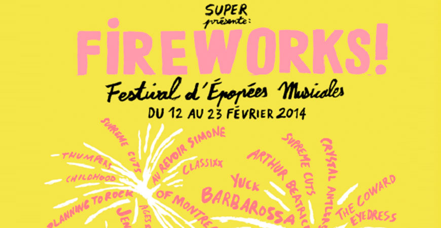 fireworks_festival_programmation_2014