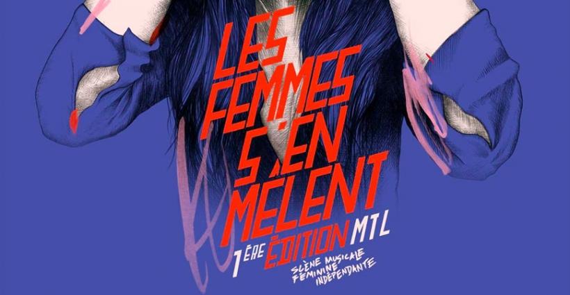 les_femmes_sen_melent_programmation_2014