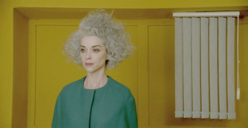 st_vincent_digital_witness_video