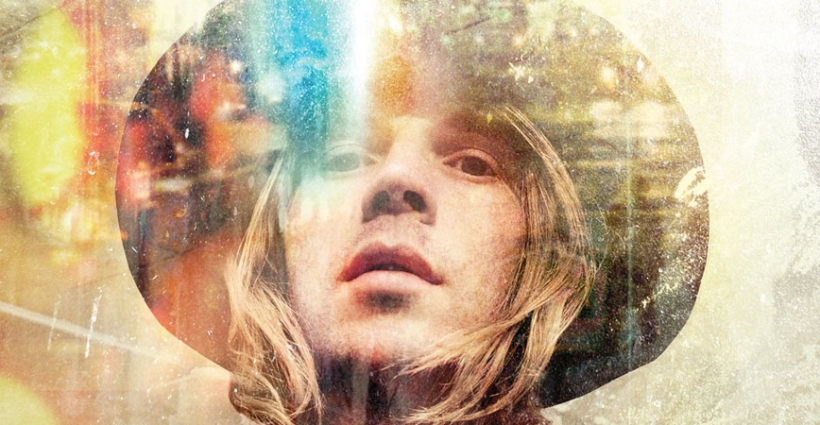 beck_morning_phase_album_streaming