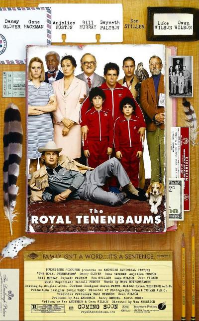 bob_casale_the_royal_tenenbaums