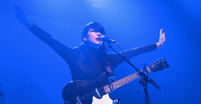 dum_dum_girls_concert_maroquinerie