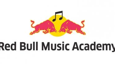 red_bull_academy_gaite_lyrique