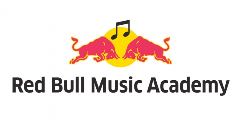 red_bull_academy_gaite_lyrique