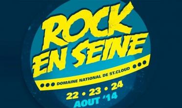 rock_en_seine_2014