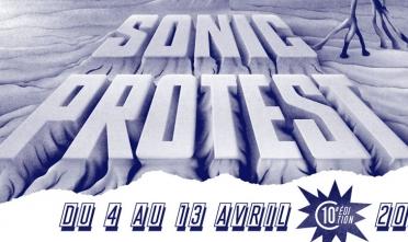 sonic_protest_programmation-2014