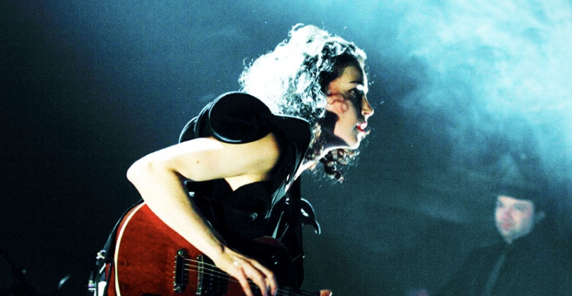 st_vincent_album_streaming