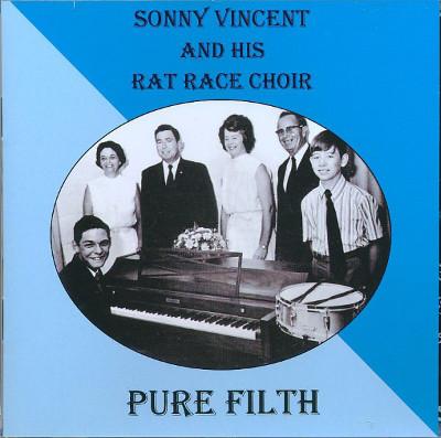 sonny_vincent_pure_filth