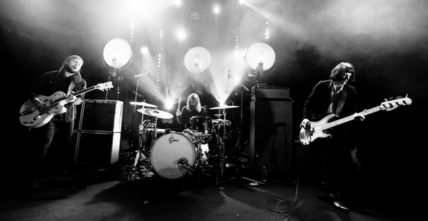 band_of_skulls_trabendo