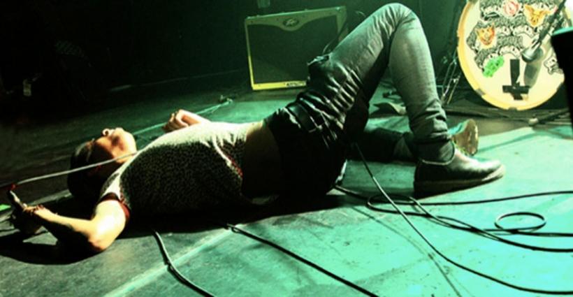 cerebral_ballzy_concert_bataclan_2011