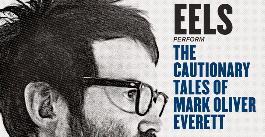 eels_cautionary_tales_album_streaming